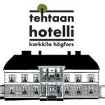Tehtaan Hotelli